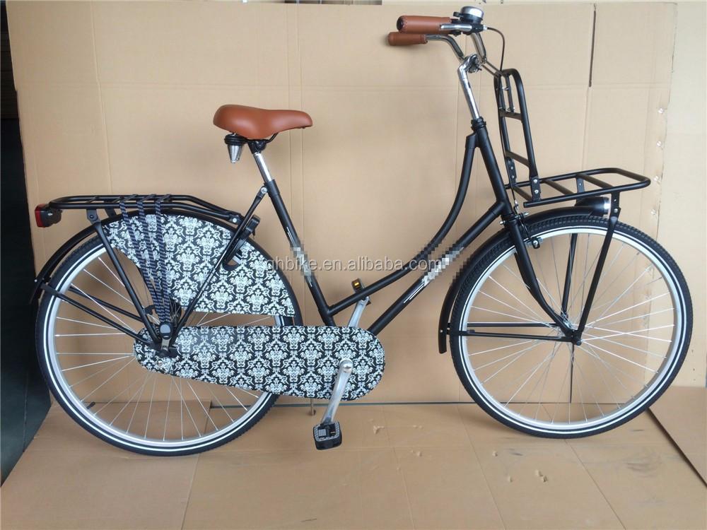 Dutch bike black3.jpg