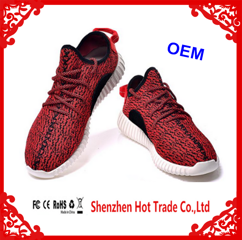 2016 Wholesale Fashion Running Shoes For Men Woman Kids Of Casual