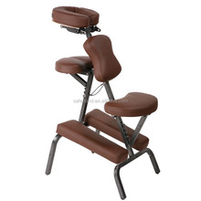 NEW DESIGN Commercial sex massage chair massage chair price