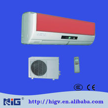 Cheap Price Air Conditioner/Cooling&Heating Air Conditioner/Quality Split Unit A/C