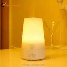 Room essentials manufacturer / Aroma diffuser hot / Portable air purifiers