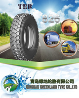 wholesale semi truck tires 295/80R22.5 china tyre buy tires direct from China