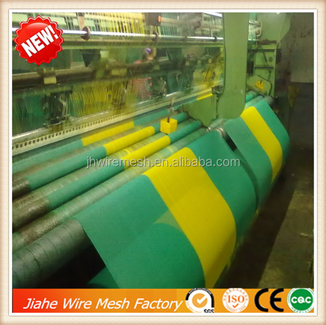 outdoor hdpe balcony wind screen
