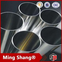 Sell stpg370 seamless carbon steel pipe factory