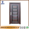 Residential Steel Doors And Windows Color