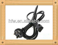 AC Power Supply Cable