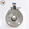 /product-detail/vw-51-1-pc-stainless-steel-316-flanged-ball-valves-reduce-bore-with-factory-price-60734537845.html