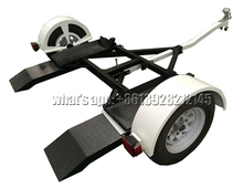 Tow Car Dolly Trailer For Sale
