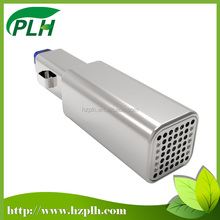 ozone anion air purifier for vehicle