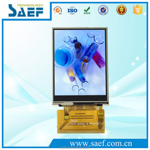 wholesale 2.4 inch with touch screen 320x240 qvga tft lcd display
