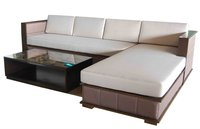Vienna sectional set