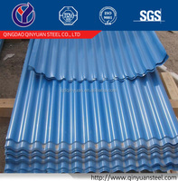 raw material for corrugated roofing sheet,roofing in sheet metal price