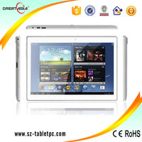 New Android 5.1 Octa-Core Tablet PC 10 inch OEM 16GB Smart Android IPS 1280*800 Touch Tablet