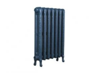 cast iron radiator parts / parts steam radiator / HAVC SYSTEM
