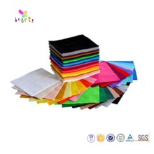 polyester felt,sheet felt,color felt sheet kids craft