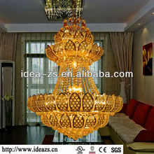 old chandelier crystals,cheap crystal chandeliers
