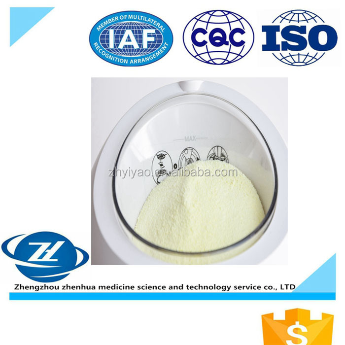 High quality Instant Full Cream Milk Powder / Whole Milk Powder With 25 kg bags