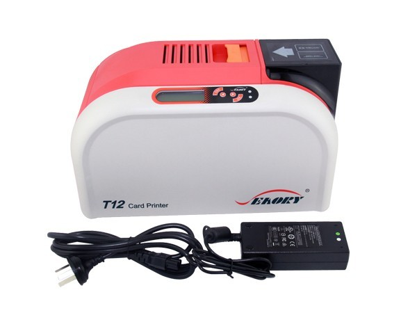 Cheapest T12 card printer.jpg