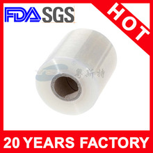 5 Layers POF Shrink Wrap Film