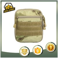 Hot Military First Aid Kit Pouch Molle Cabelas Tactical Pouches For Vest