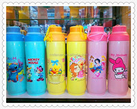 Online shopping Plastic body vacuum flask/thermos/thermos flask on alibaba china