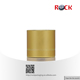 custom printed cylinder round colorful paper box product packaging for tea packaging