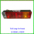 European Truck LED Tail Lamp suitable for Scania R 1350340 L 1350339