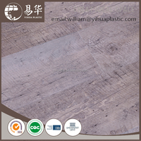 Homogeneous PVC vinyl Flooring price,Wooden Colors Vinyl Flooring,WPC floor