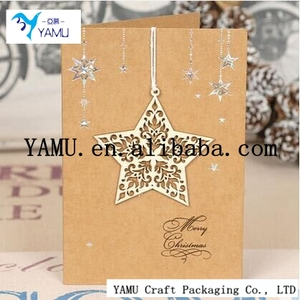China greeting card chip wholesale alibaba korea creative europe custom 3d greeting cards can be customized masonic greeting cards music chips for m4hsunfo