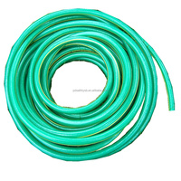 High Quality PVC Water Elastic Home