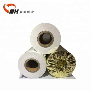 factory direct price 80mm x 50mmthermal pos receipt paper roll