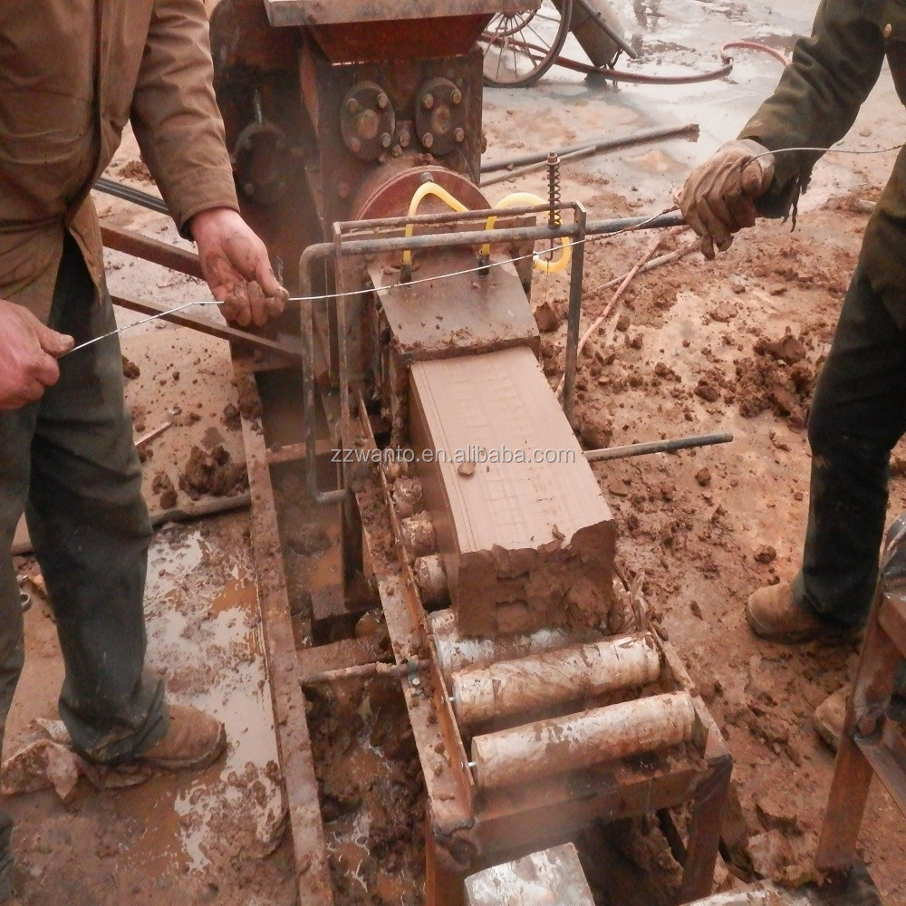 manual brick making machine prices