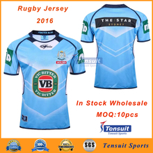 2016 wholesale team rugby design sublimated cheap customs rugby league jerseys