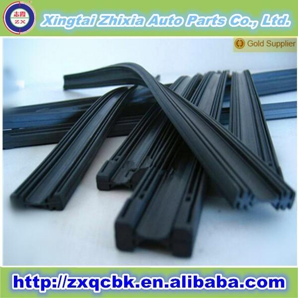 china wiper strip