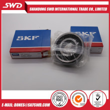skf single row 6309 2rs c3 deep groove ball bearing