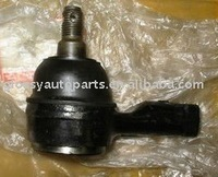 Tie rod end for Daihatsu Hijet S88(ZEBRA) 45046-87582 45047-87582