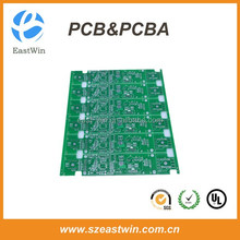 High quality and technology air conditioner universal pcb board