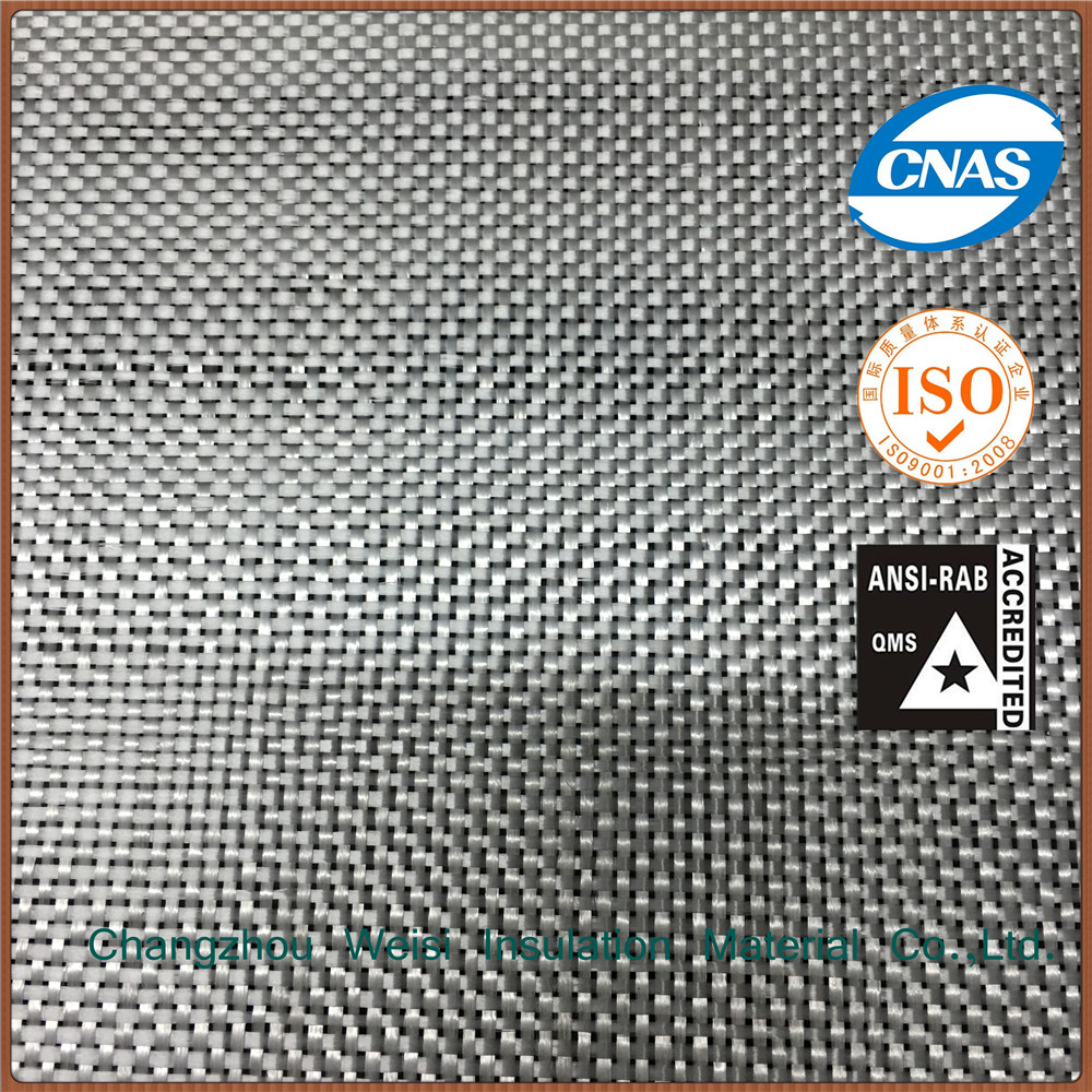 EW3786 concret cloth glass fiber as insulation material fiberglass cloth,
