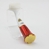 remove acne waterproof facial brush / natural bristle washing face brush