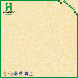 chinese discontinued floor tile price low,yellow ceram floor tile 800x800