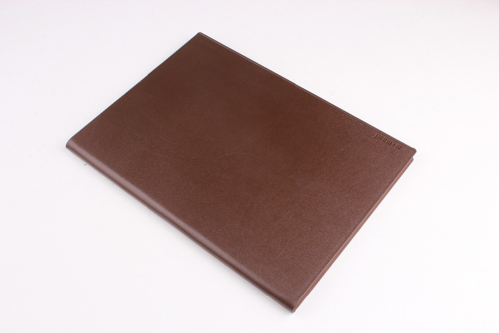 UltraThin Vintage Stand PU Leather case for iPad Smart Cover Retro Style