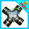 Universal Joint for Mitsubishi GUM-86/MT047765