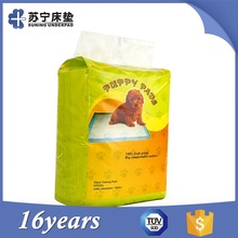 Factory Wholesale Puppy Pee Pads