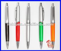 the most popular plastic pens for promotion business