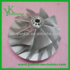 /product-detail/aluminum-alloy-precision-steam-turbo-impeller-wheel-turbine-impeller-1616806057.html