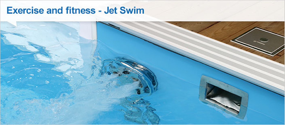 Swimming Pool Strong Water Jet For Swimming Training Buy Water Jet Swimming Pool Water Jet Air