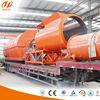 best selling products in american tire to diesel fuel pyrolysis plant