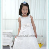 charming prom dresses 2013 beautiful gowns for kids