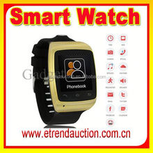 Best Selling 1.54 hd Display Touch Screen Bluetooth Watch Android Phones Waterproof Bluetooth Smart Watch With Pedometer