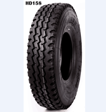 Popular tyre pattern with cheap price for truck tire 10.00R20